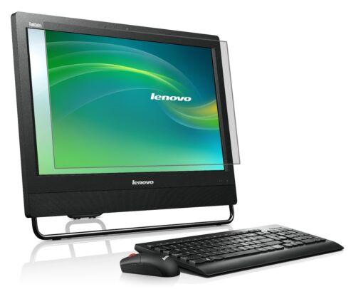 Lenovo 23.0W 16:9 Anti-Glare Screen Protector by 3M Matte 4Z10E51381