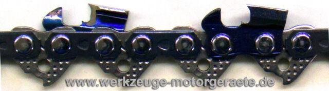 3 Stihl Sägeketten Rapid Super Vollmeißel RS 325-67E-1,6 für 40cm MS 261 3639