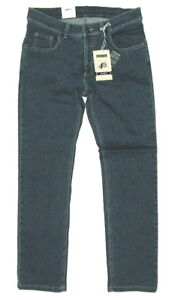 PIONEER-MEGAFLEX-Stretch-Herren-Jeans-dunkelblau-1144-25-9753-14-2-Wahl-Ware