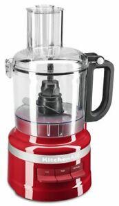 KitchenAid-7-Cup-Food-Processor-KFP0718