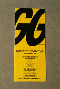 Golden-Gate-Airlines-System-Timetable-March-1-1980-More-New-Service