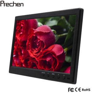 10-1-Zoll-IPS-1920x1200-Monitor-tragbares-Display-HDMI-VGA-fuer-Raspberry-Pi-PS3