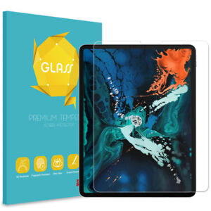 Tempered-Glass-Screen-Protector-Hardness-For-iPad-Pro-12-9-3rd-Generation-2018