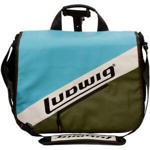 Ludwig-LXL1BO-Atlas-Classic-Heirloom-Laptop-Bag-Blue-Olive