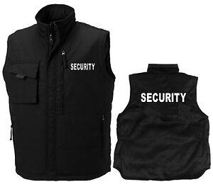 SECURITY-WESTE-Sicherheit-Einlass-Kontrolle-Ordner-Sicherheitsdienst-747-37-02