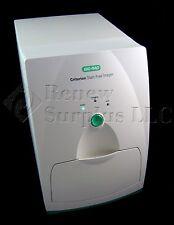 BioRad Criterion Stain Free Imaging System Gel Imager