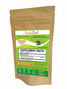 Mucuna-Pruriens-50-L-Dopa-Velvet-Bean-Extract-Powder-Dopamine-Mood-Support