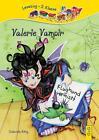 Valerie Vampir - Flughund vermisst von Gabriele Rittig (2015, Kunststoffeinband)