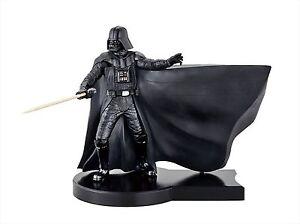 Star Wars Darth Vader Toothsaber Dispenser Bandai Japan 64c H2369 Toothpick