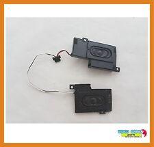 Altavoces Acer Aspire V5-121 V5-123 / Acer Aspire One 725 Speakers