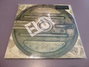 ELOY-s-t-LP-180g-audiophile-Vinyl-Neu