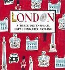 London von Sarah McMenemy (2011, Gebundene Ausgabe)
