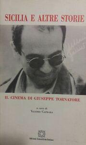 SICILIA-E-ALTRE-STORIE-Il-cinema-di-Giuseppe-Tornatore-AE217
