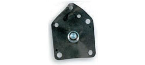 Diaphragm Only for Fuel Petcock Repair Kit K/&L Supply  18-6638