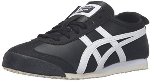 the latest 1c006 b2e5d Onitsuka Tiger by Asics Mexico 66 PS Kids Toddler-youth Sneaker 13