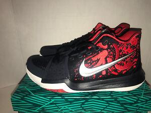 Nike Kyrie Irving 3 QS \