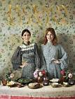 Round to Ours: Setting the Mood and Cooking the Food: Menus for Every Gathering by Alice Levine (Hardback, 2017)