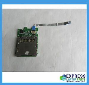 ASUS EEE PC SD CARD READER WINDOWS 7 DRIVER
