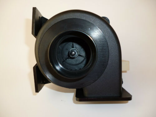 230 V Neuware Ventilator Saeco Phedra Lüfter