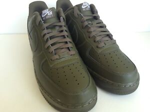 4659d7cedc5bb6 NIKE AIR FORCE 1 LOW ID