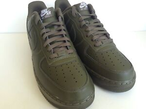 Details about NIKE AIR FORCE 1 LOW ID