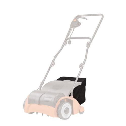 Einhell Fangsack für Elektro-Vertikutierer GC-ES 1231