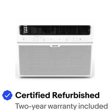 Toshiba Window Air Conditioner/Dehumidifier w/ Remote (Certified Refurbished)