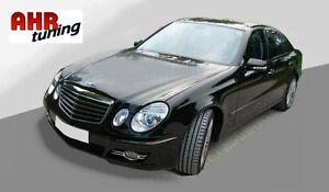 Tuning-Mercedes-E200-CDI-W211-auf-172-PS-360-Nm-a-W-Vor-Ort-Service