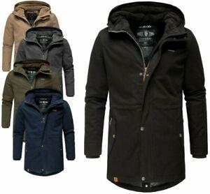 Weeds-senores-chaqueta-invierno-larga-chaqueta-Parka-abrigo-forro-calido-manakaa