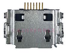 Ladebuchse Konnektor Charging Connector Samsung I9008 I9010 I9023 I8320 I6410