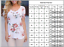 Plus-Size-Womens-Short-Sleeve-Floral-Shirts-Blouse-Tops-Loose-T-Shirt-Casual-Tee thumbnail 2
