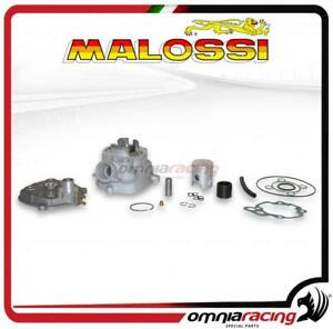 Malossi-gruppo-termico-MHR-d-40-3mm-spinotto-12mm-2T-Peugeot-XPS-XR6-50-XR7-50