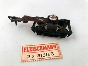 Ricambio-Fleischmann-315153-1pz-vintage-modellismo