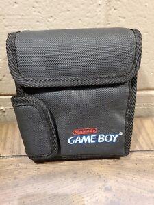 Vintage-Nintendo-Gameboy-color-Pocket-Carrying-Case