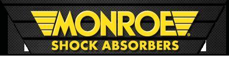 MONROE GAS SHOCK ABSORBERS REAR PART NO. 15-0441 FORD FALCON TICKFORD FPV