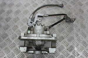Front-brake-calliper-right-Citroen-C5-II-after-2008-all-models-except-V6-2-2hdi