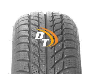 1x Goodride SW608 225 55 R16 99H XL,M+S Auto Reifen Winter