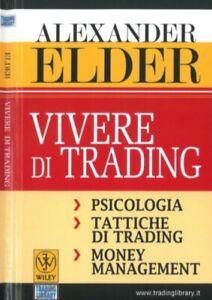 Vivere-di-Trading-Alexander-A-Elder-Business