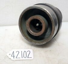 Brown And Sharpe No 13 Collet Chuck Inv42102