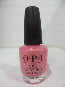 OPI-Princesses-Rule-Nail-Polish-15ml-0-5-oz