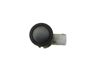 Abstands Sensor Parksensor PDC HR2 für Peugeot 207 CC 07-09 KTN 9653849080