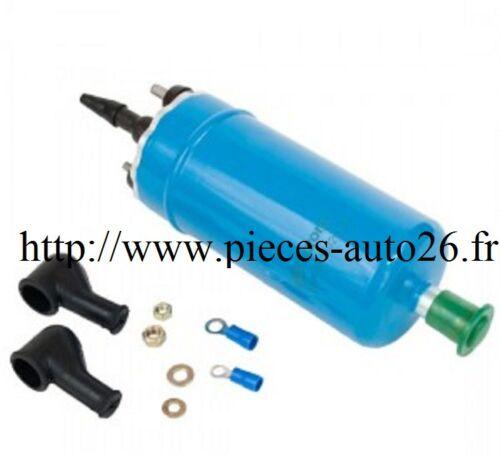 Pompe a Essence montage Bosch Neuve