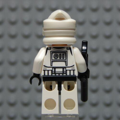 LEGO Star Wars ARF Clone Trooper Minifigure 7913 sw0297