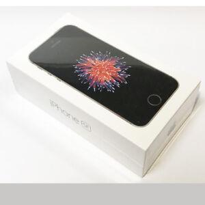 Apple-iPhone-SE-128GB-Space-Grau-Ohne-Simlock-Smartphone-LTE-4G