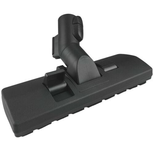 Bodendüse Staubsaugerdüse passend für Miele S326I  CAT /& DOG karminrot