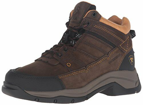 Ariat Womens Terrain Pro H2O Hiking Boot- Pick SZ color.
