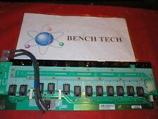 Sony SSB520H24S01 (RU) Inverter Board
