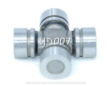 40100 S10 A01 For Honda Cr V Re3 2007 2012 Propeller Drive Shaft U Joint