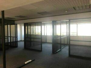 Renta - Oficina - Ejercito Nacional - 220 m2 - Piso 7