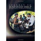 Journey to Justified Help: Personal Memoir of Jean-Gerard Delinois by Jean-Gerard Delinois (Hardback, 2011)